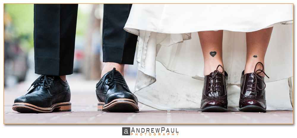 14-Salt Lake Wedding Photographer Pierpont Place-2.jpg