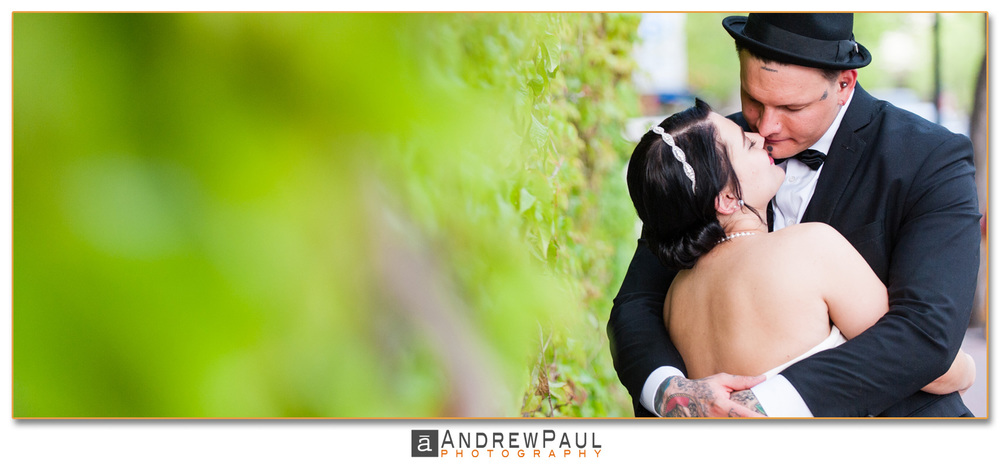 15-Salt Lake Wedding Photographer Pierpont Place.jpg