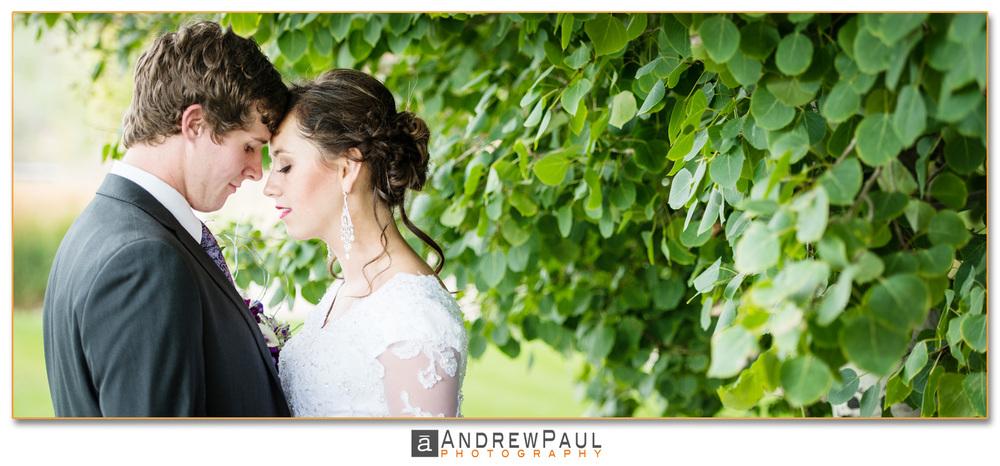 17-Salt-Lake-City-Temple-Wedding-Photographer-1.jpg