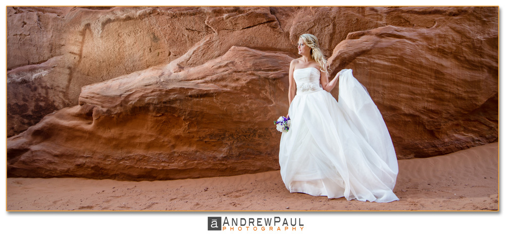 18-Moab-Salt-Lake-Utah-Wedding-Photographer-3.jpg