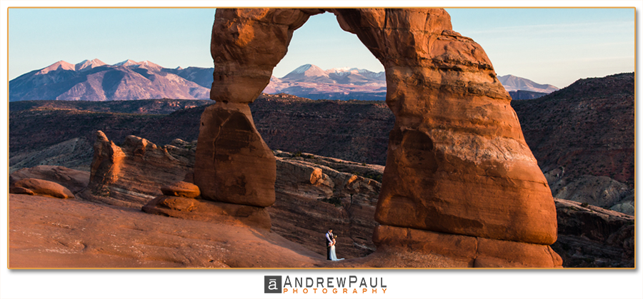 Arches-National-Park-Destination-Wedding-Photographer-1.png