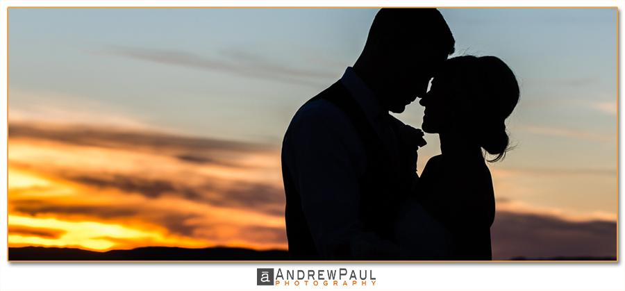 Moab-Destination-Wedding-Photographer.png