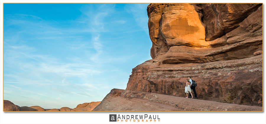 Moab-Utah-Destination-Wedding-Photographer-1.png