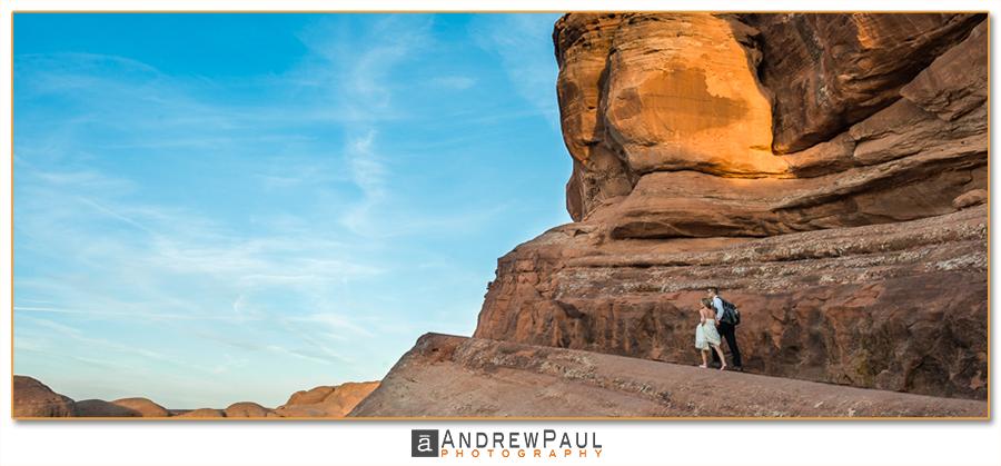 Moab-Utah-Destination-Wedding-Photographer-1.png