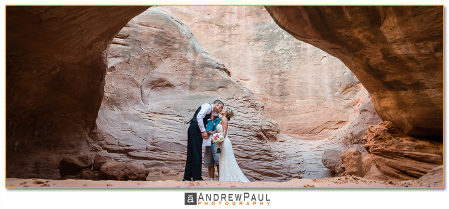 Moab-Utah-Destination-Wedding-Photographer.png