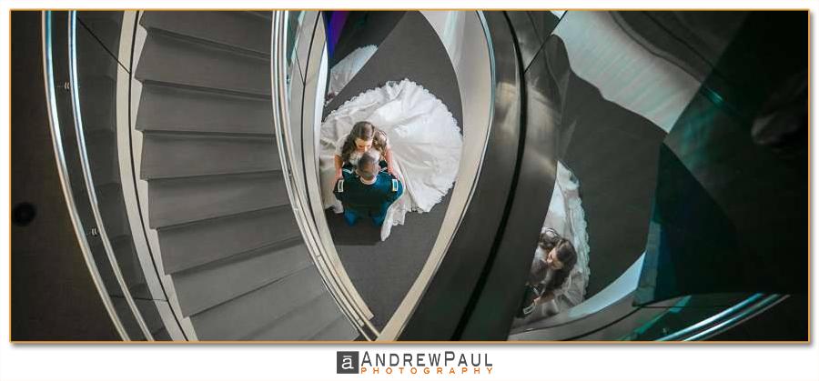 Salt-Lake-Library-Wedding.png