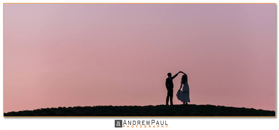 Salt-Lake-City-Utah-Wedding-Photographer.png