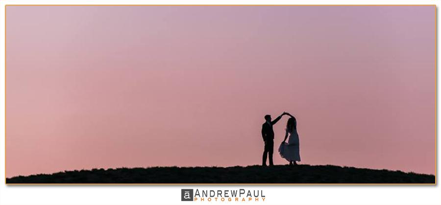 Salt-Lake-City-Utah-Wedding-Photographer.png
