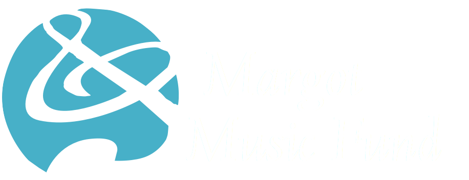 Margot Music Fund