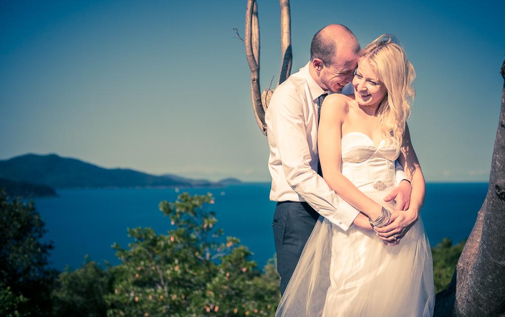 Jess & Ryans Hamilton Island Wedding.jpg