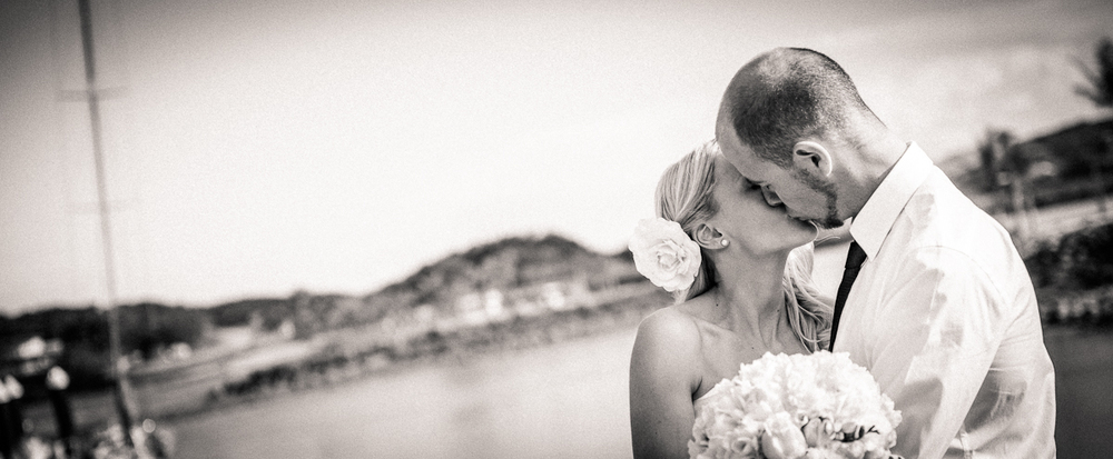 Jess & Ryans Hamilton island Wedding-11.jpg