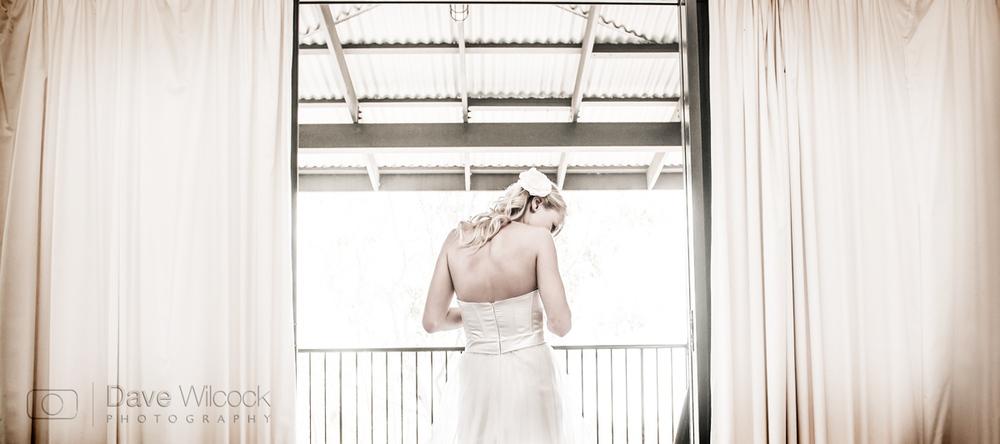 Jess-getting-Ready Hamilton Island Wedding.jpg