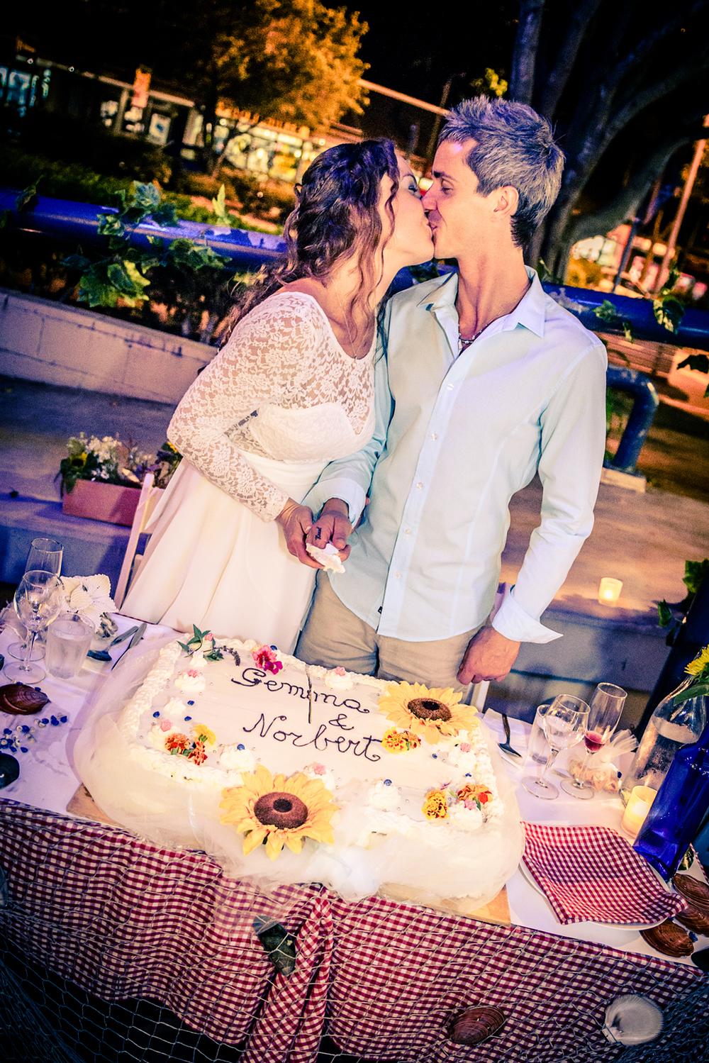Gemma-&-Norbert-Cake-Cut-1.jpg