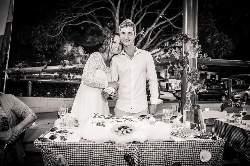 Gemma-&-Norbert-Cake-Cut-2.jpg