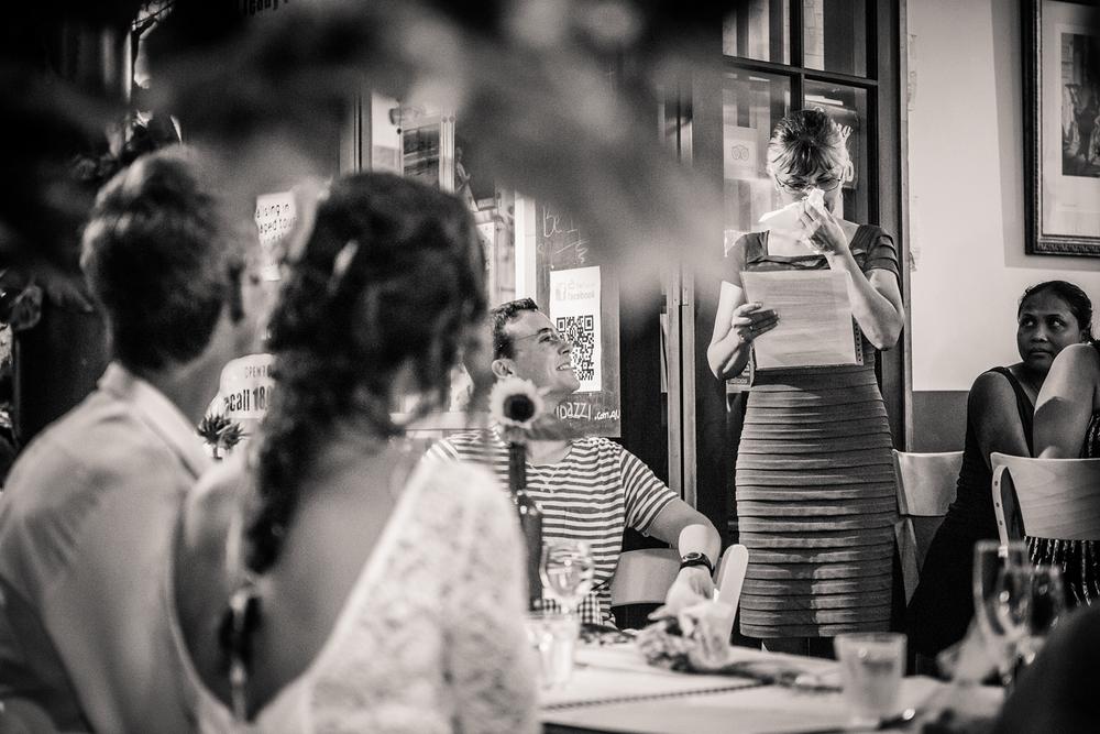 Gemma-&-Norbert-Reception-Speeches-1.jpg
