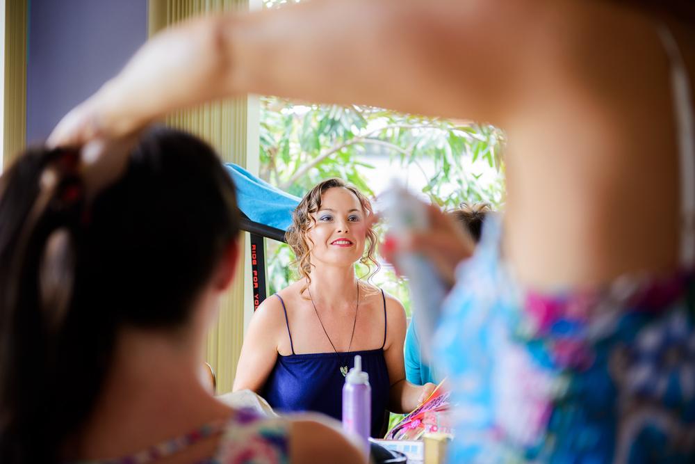 Gemma-Getting-Ready-2.jpg
