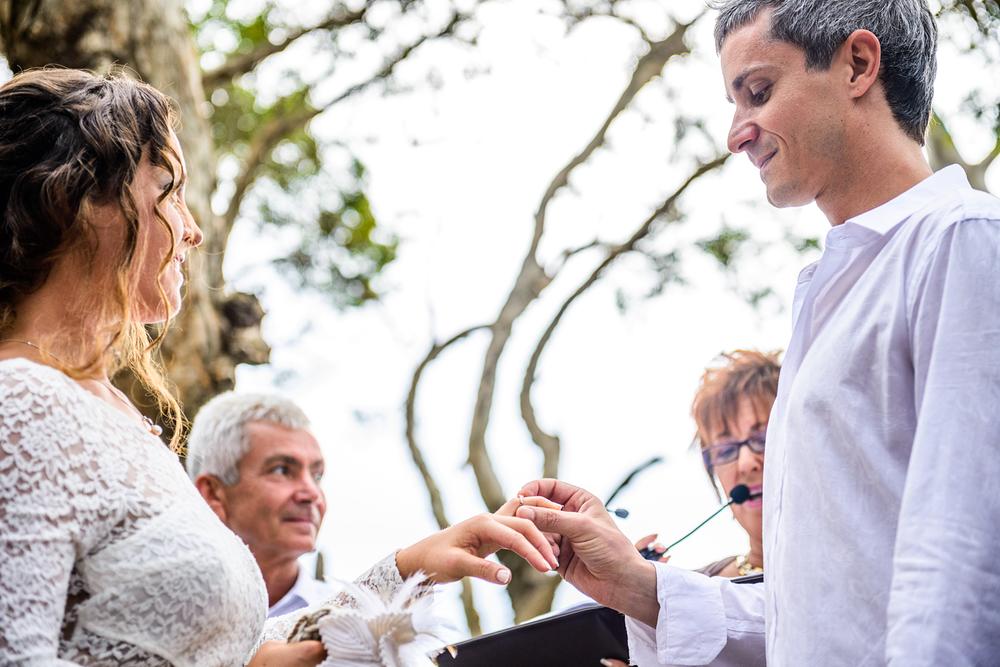 Gemma-&-Norbert-Ceremony-Rings.jpg