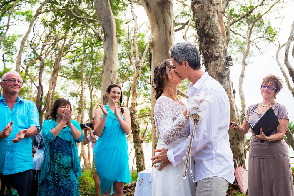 Gemma-Norbert-Ceremony-Kiss.jpg