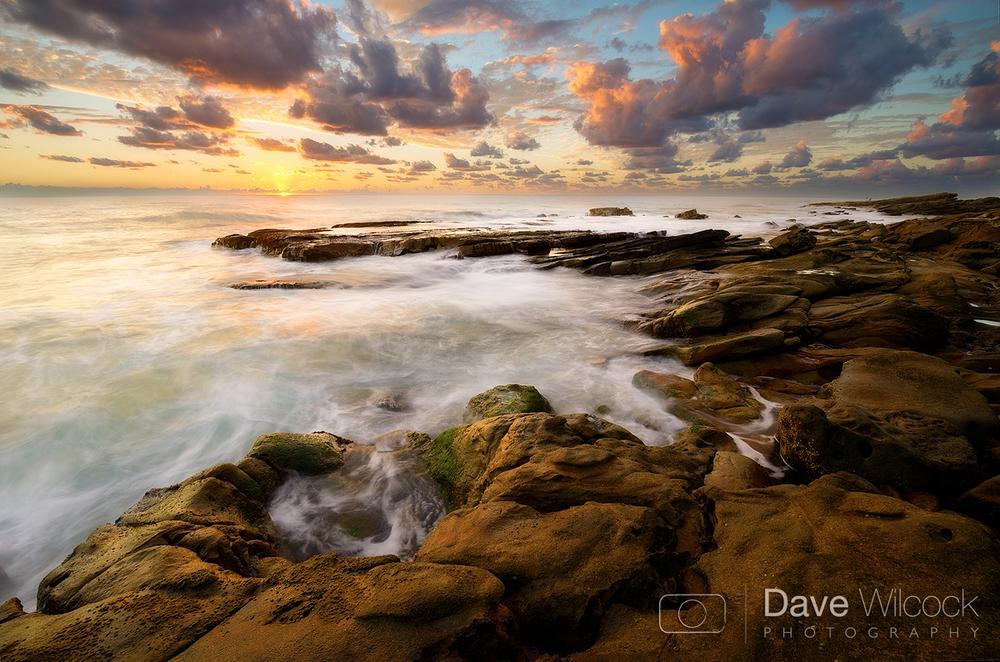 Yaroomba Beach Sunrise April 27.jpg