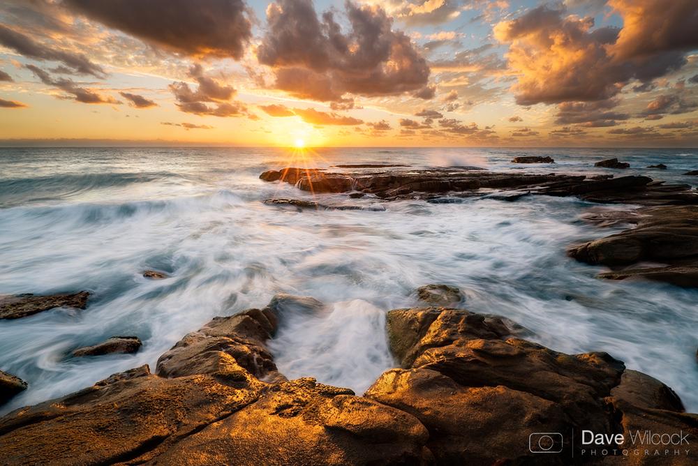 Yaroomba-Sunrise-26-April-2.jpg