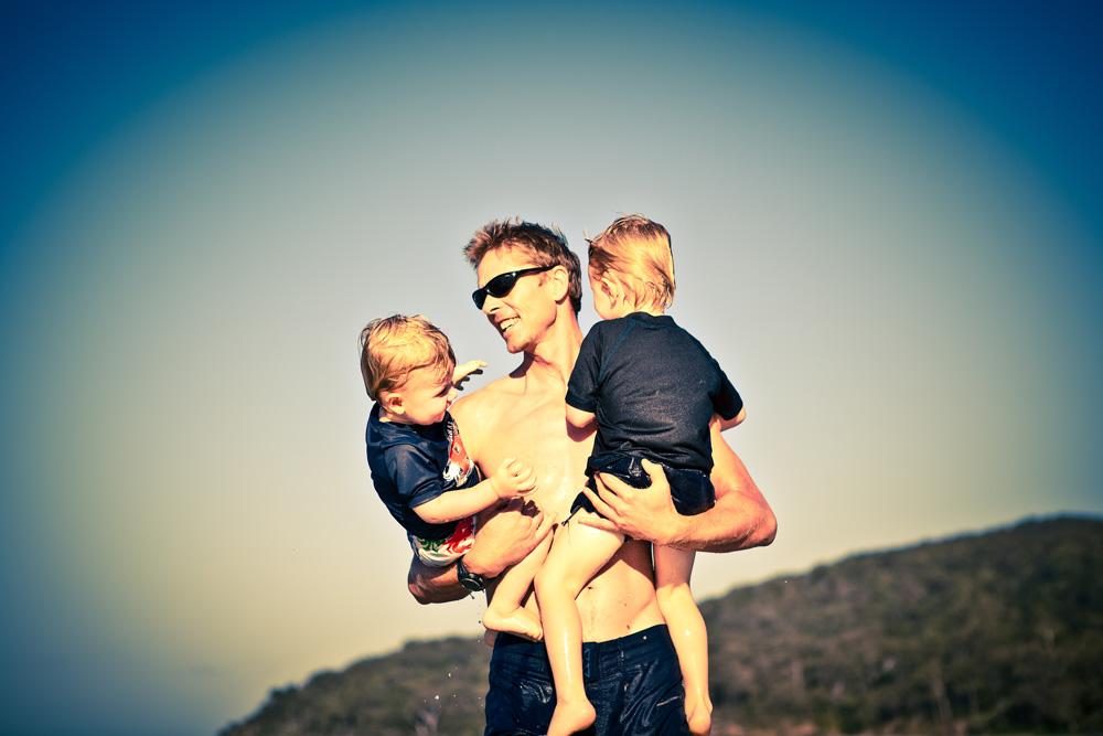 Treated-Family-Photos-8.jpg