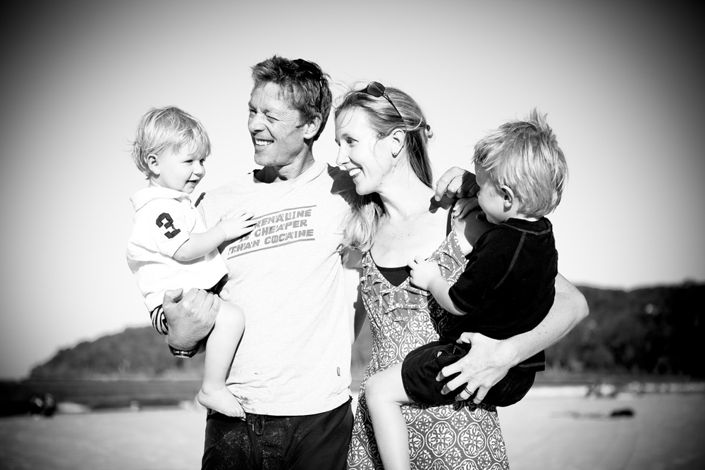 Treated-Family-Photos-5.jpg
