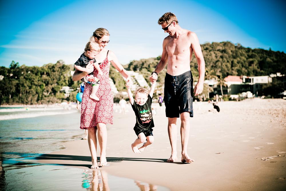 Treated-Family-Photos-6.jpg