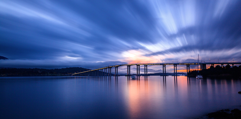 Tasman-Bridge-WEB.jpg