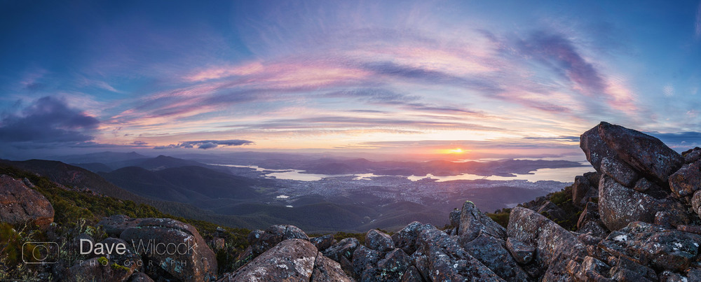 Mt-Wellington-Pano-photo.jpg