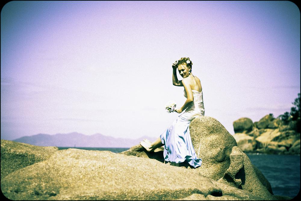 Emma & Jordans Wedding web-2.jpg