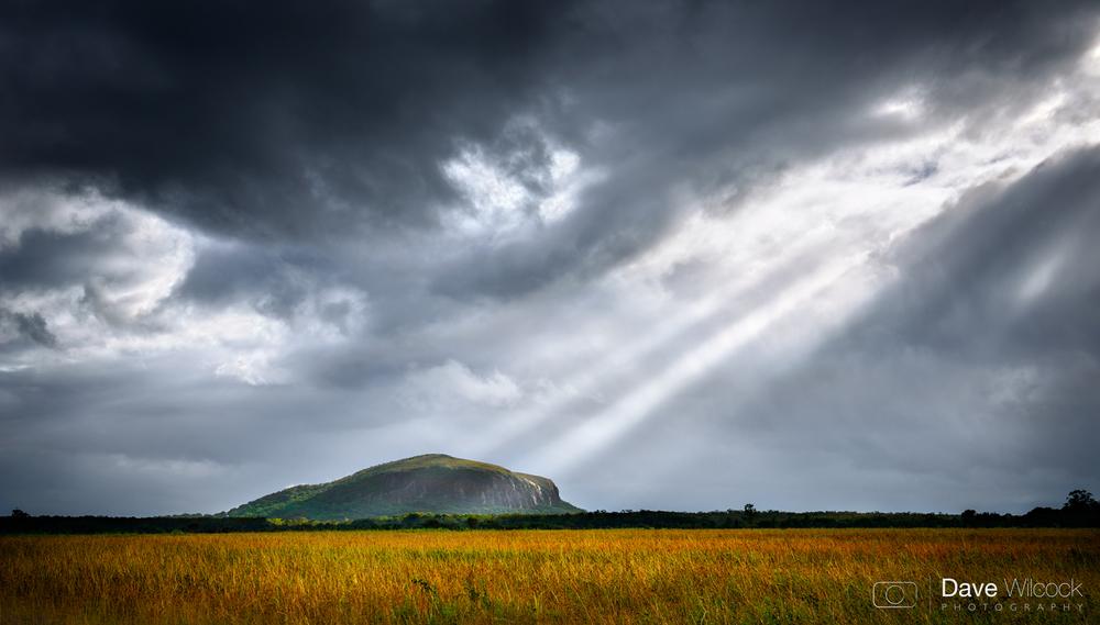 Mount-Coolum-Sunray.jpg