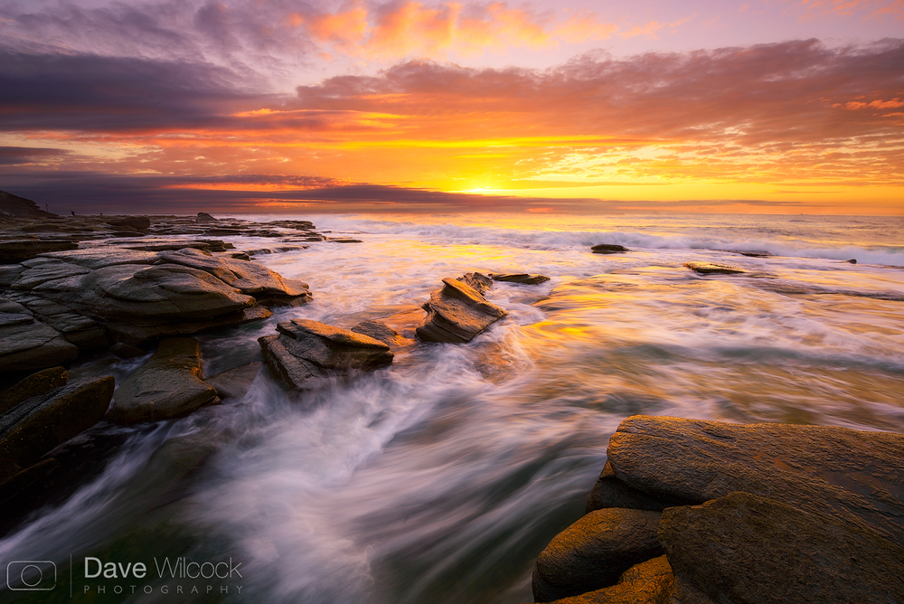 Point-Cartwright-Sunrise-Intense.jpg