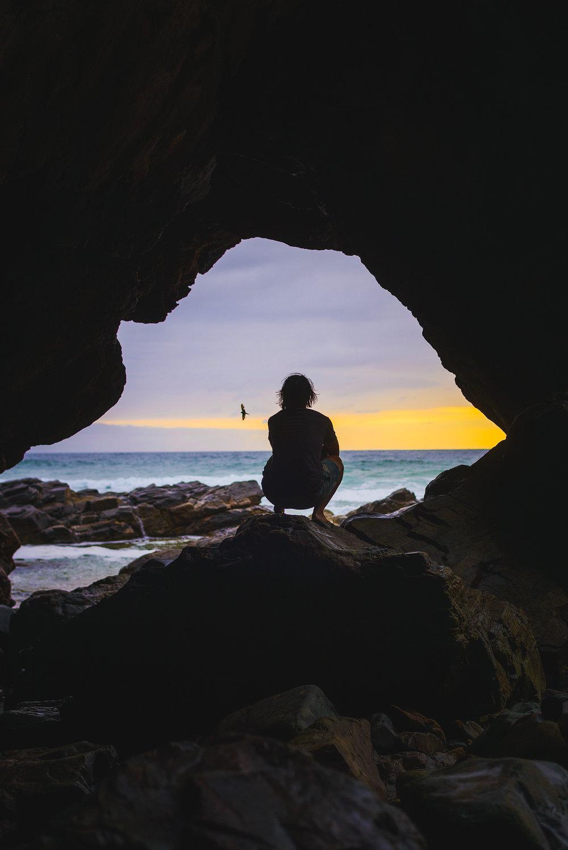 Sunshine-Caves-Rad-13-web.jpg