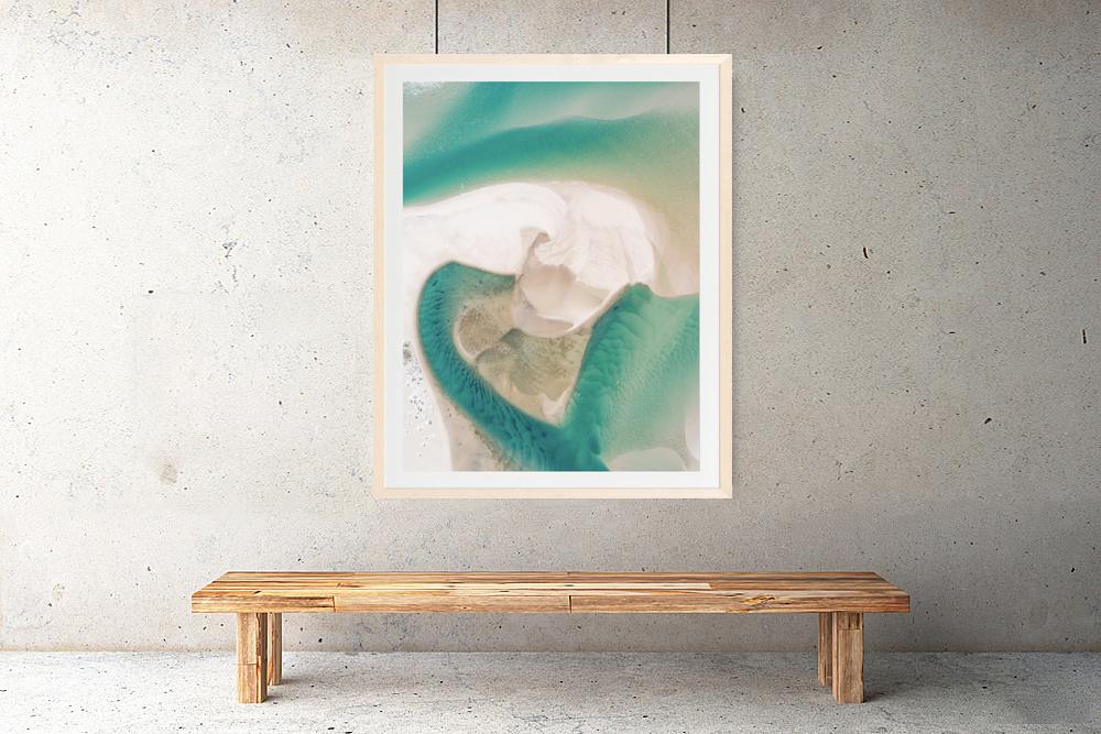 Abstract-framed-print-sample Raw.jpg