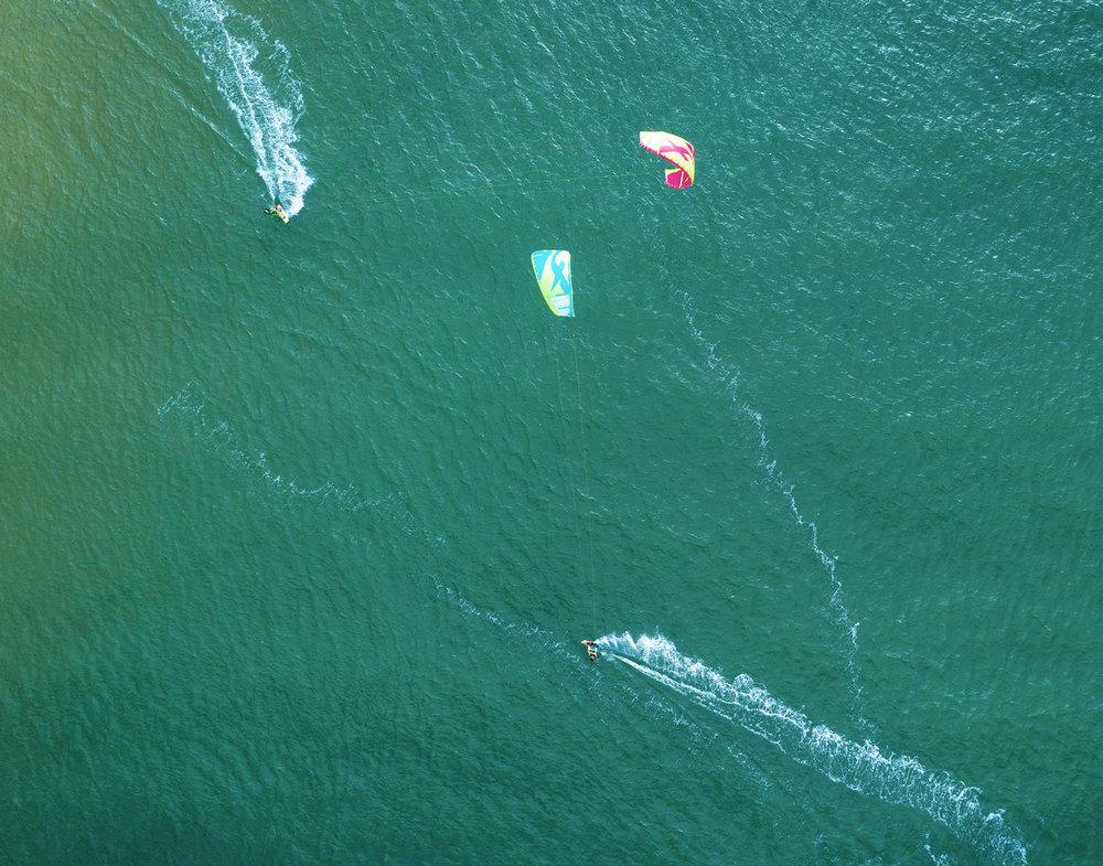 http://www.davewilcockphotography.com/shop/cottontreekitesurferCottont tree kite surfer 3