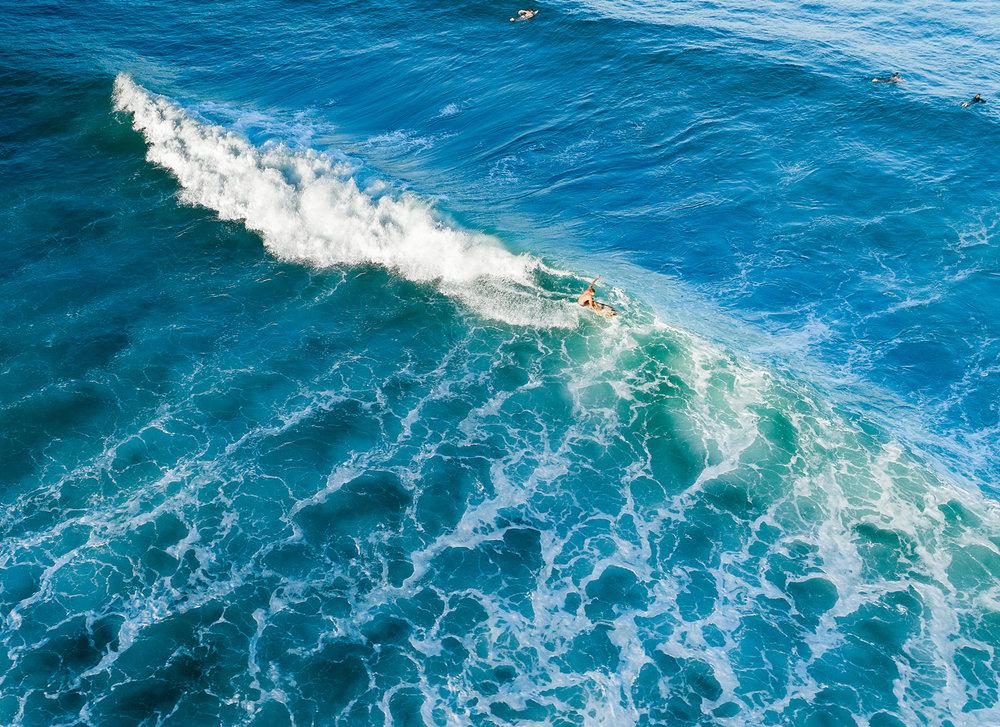 Point-Cartwright-surfer-blues-3.jpg