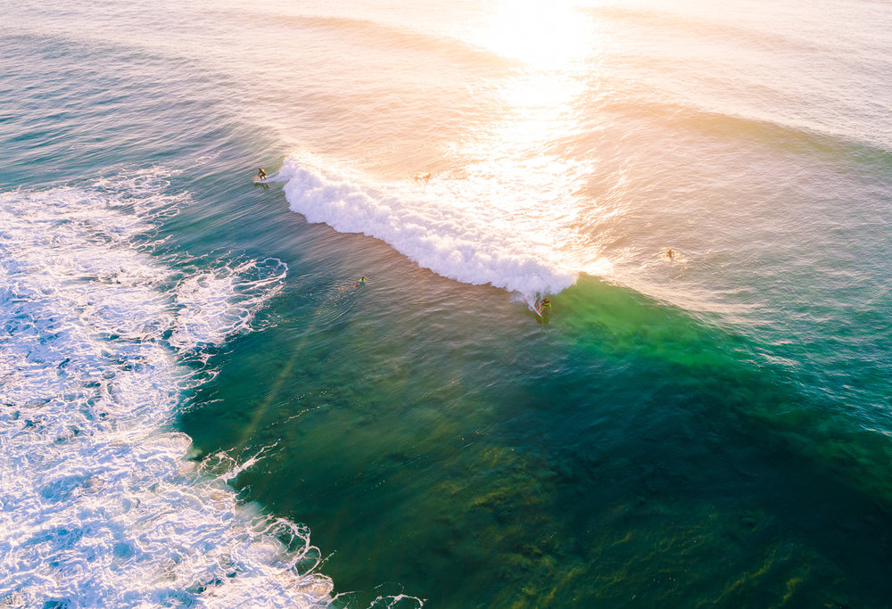 Point-Cartwright-surfer-saturday-copy.jpg