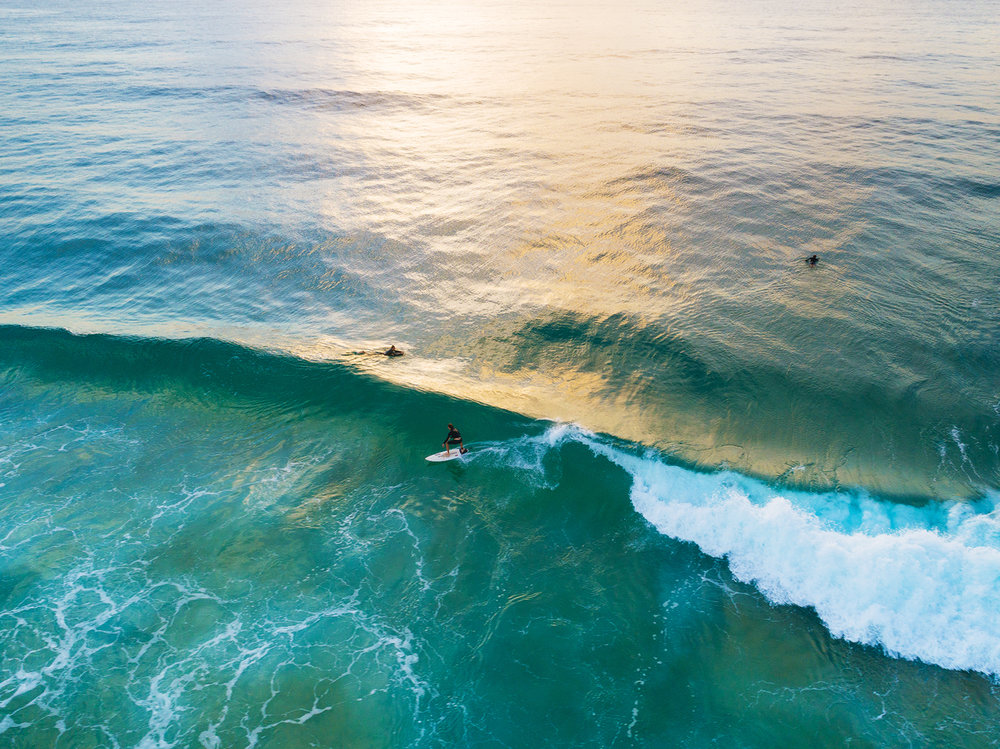 Point-Cartwright-Surfer-Lighthouse-background-5-copy.jpg