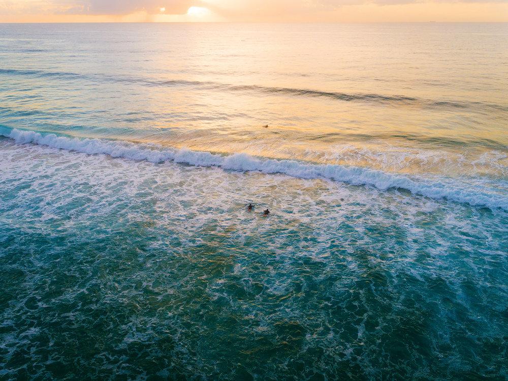 Point-Cartwright-Surfer-Lighthouse-background-6-copy.jpg