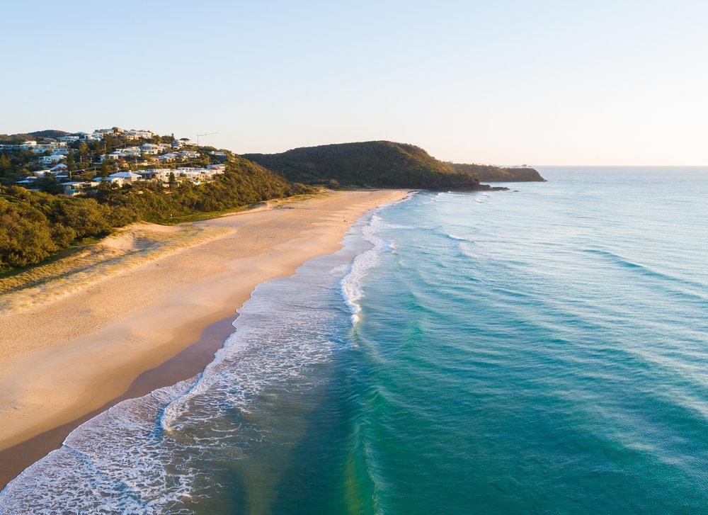 Sunshine Beach web-5.jpg