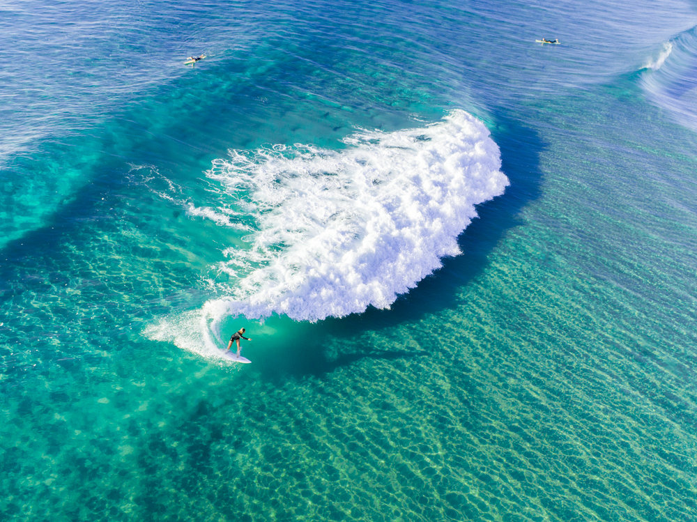 Sunshine Beach web-9.jpg