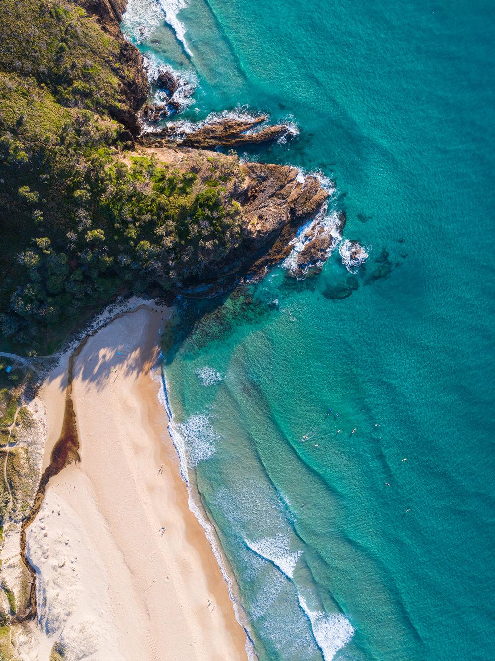 Sunshine Beach web-15.jpg