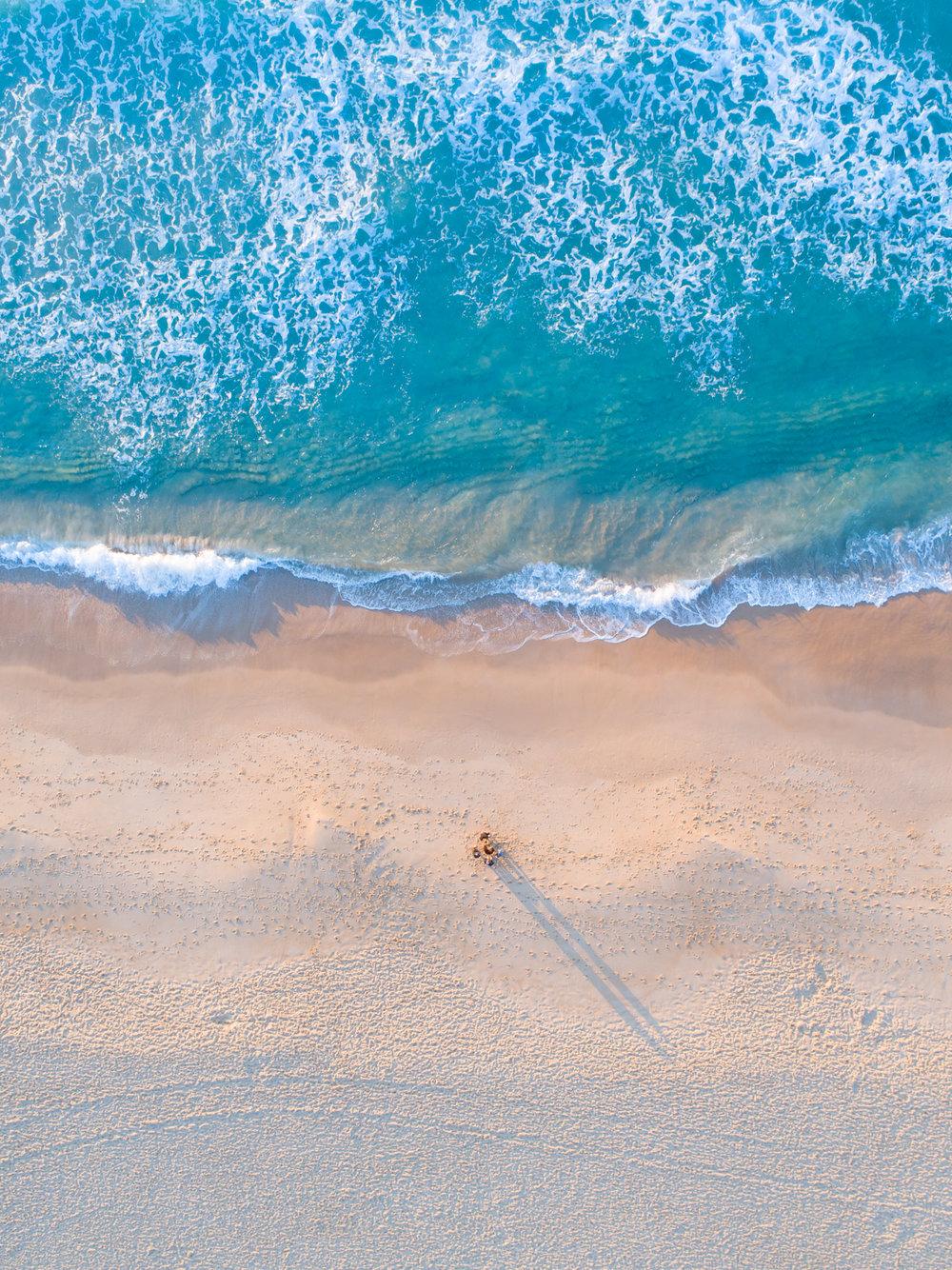 Sunshine Beach web-2.jpg