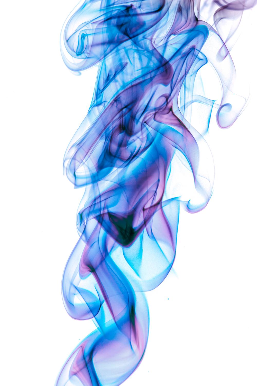 Smoke 1-2000-clean-11.jpg