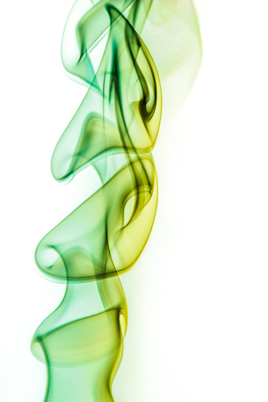 Smoke 1-2000-clean-14.jpg