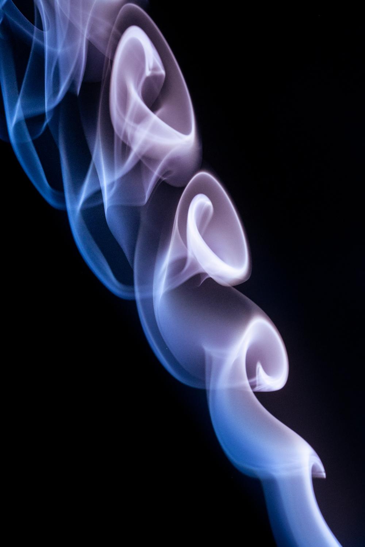 Smoke 1-2000-clean-15.jpg