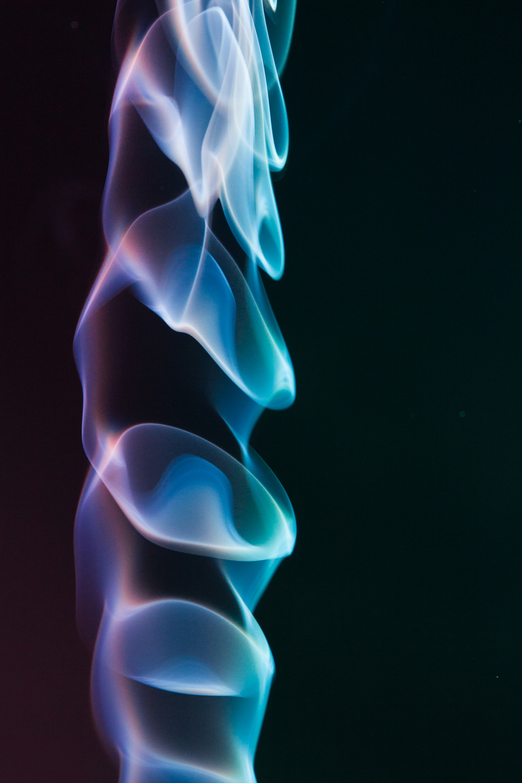 Smoke 1-2000-clean-17.jpg