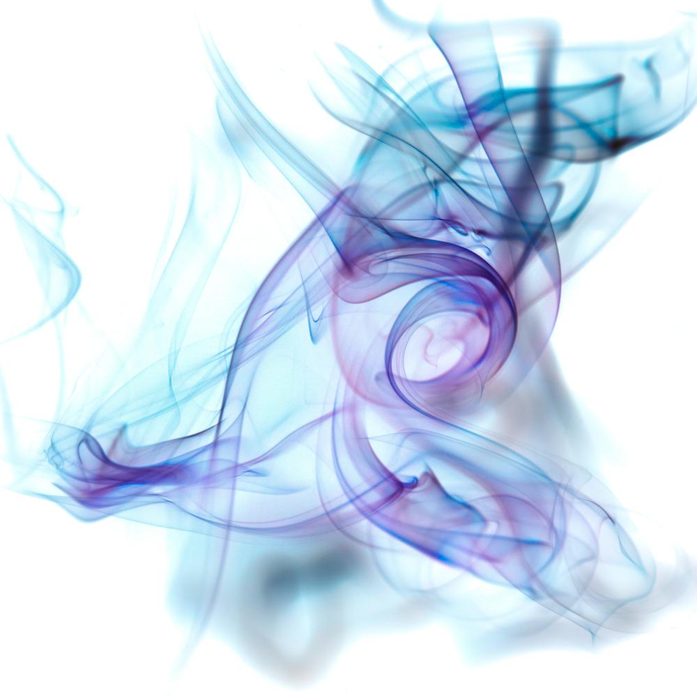 Smoke 1-2000-clean-20.jpg