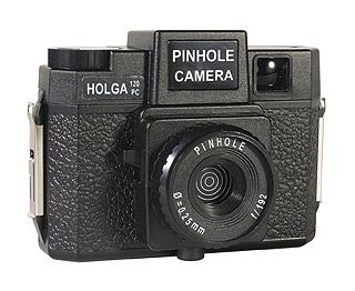 PinholeHolga.jpg