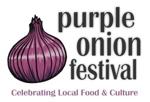 PurpleOnionFestivalLogo.jpg